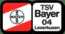 Bayer-04-Leverkusen-logo